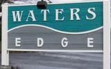 2704 Waters Edge Drive - Photo 14