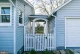509 Ridge Road - Photo 3