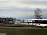 17 Riverwatch Court - Photo 4