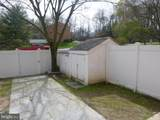 15355 Watermill Terrace - Photo 9
