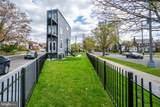 5700 Blair Road - Photo 45