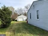 10692 Georgetown Road - Photo 4