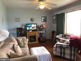10692 Georgetown Road - Photo 6