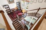38315 Canal Street - Photo 26