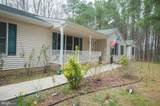 6992 Cherry Walk Road - Photo 53
