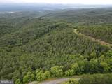 Lot 104 Bluffs Lookout Road - Photo 1