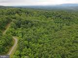 Lot 104 Bluffs Lookout Road - Photo 10