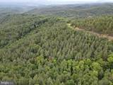 Lot 104 Bluffs Lookout Road - Photo 3