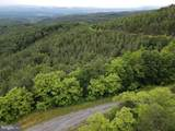 Lot 104 Bluffs Lookout Road - Photo 4