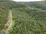 Lot 104 Bluffs Lookout Road - Photo 5