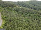 Lot 104 Bluffs Lookout Road - Photo 6