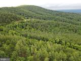 Lot 104 Bluffs Lookout Road - Photo 8
