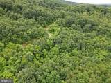 Lot 104 Bluffs Lookout Road - Photo 9