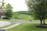 60 Longhorn Lane - Photo 3