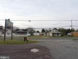 Colonial Avenue - Photo 3