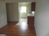 7815 Appomattox Avenue - Photo 27