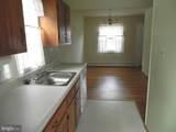 7815 Appomattox Avenue - Photo 30