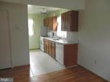 7815 Appomattox Avenue - Photo 31