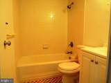 210 Locust Street - Photo 10