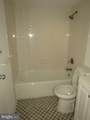210 Locust Street - Photo 9