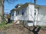 14401 Old Marlboro Pike - Photo 28