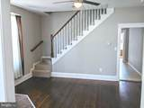 14401 Old Marlboro Pike - Photo 9