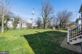 2908 Bayonne Avenue - Photo 38