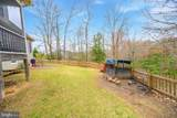 2221 Magnolia Lane - Photo 40