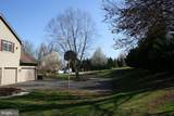 1642B Trappe Church Road - Photo 7