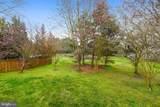 315 Long Meadow Way - Photo 23