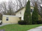 332 Old Gorsuch Road - Photo 1