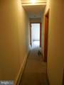 332 Old Gorsuch Road - Photo 13
