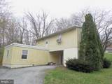 332 Old Gorsuch Road - Photo 2