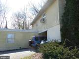332 Old Gorsuch Road - Photo 3