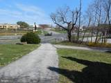 332 Old Gorsuch Road - Photo 4