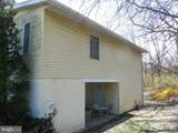 332 Old Gorsuch Road - Photo 5