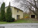 332 Old Gorsuch Road - Photo 6