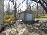 332 Old Gorsuch Road - Photo 7