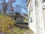 332 Old Gorsuch Road - Photo 8