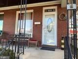 609 Alton Avenue - Photo 5