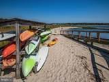 24208 Canoe Drive - Photo 35