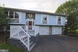 1425 Estate Drive - Photo 2