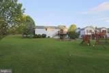 1425 Estate Drive - Photo 4