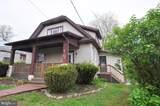 562 Fairfax Street - Photo 3