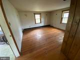 12348 Harpers Ferry Road - Photo 10