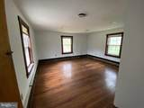 12348 Harpers Ferry Road - Photo 11