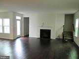 22022 Broadway Avenue - Photo 5