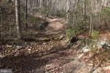 Naked Creek Road - Photo 29