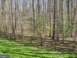 7107 Wolf Den Road - Photo 10