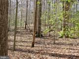 7107 Wolf Den Road - Photo 12